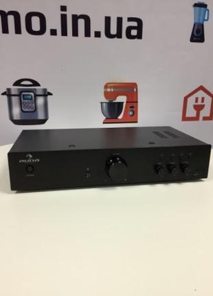 Hi-Fi усилитель мощности Auna AV2-CD508