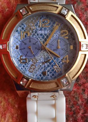 Коллекция часов известных брендов