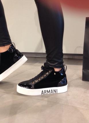 Качествення брендовая обувь из Германии,