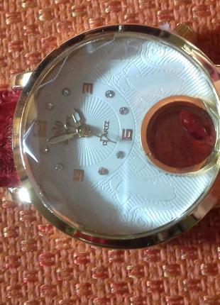 СУПЕРМОДНЫЕ женские кварцевые наручные часы