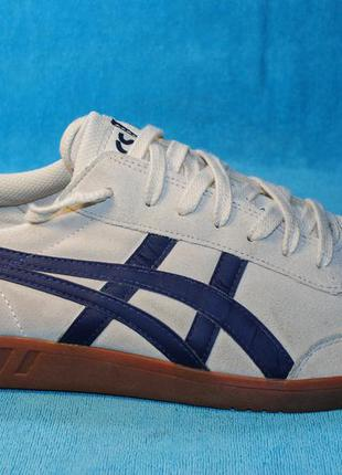 Asics кроссовки спорт 46 размер