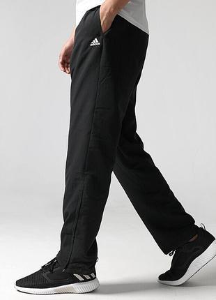 Мужские штаны adidas essentials stanford pants