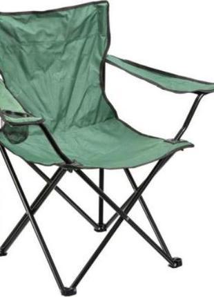 Кресло складное SKIF Outdoor Comfort стул раскладной Ассортимент