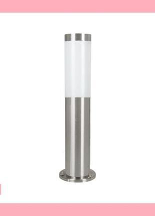 Парковый светильник Eglo для улицы. IP44