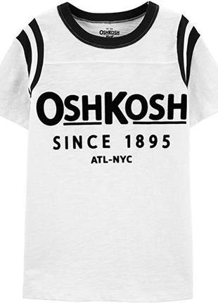 Футболка oshkosh  для мальчика 12-14 лет