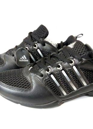 Кроссовки женские adidas повседневная обувь, для спорта, для б...