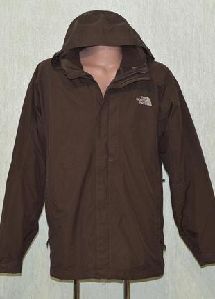 Куртка the north face avj2 mens 3 in 1 jacket f09my34