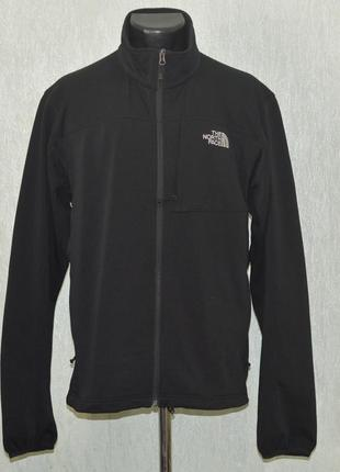 Флисовая кофта, куртка флис the north face amwh s12 outdoor