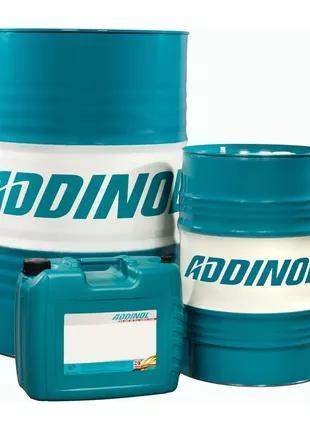 Гідравлічне масло ADDINOL Hydrauliköl HVLP
