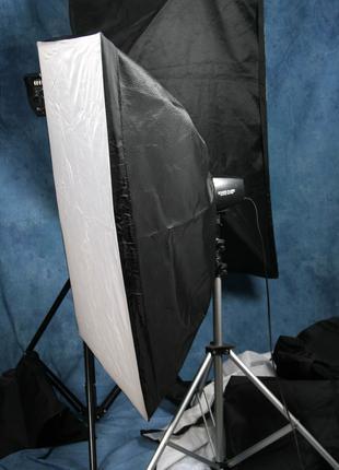 Фото софтбох размеры 80Х100
