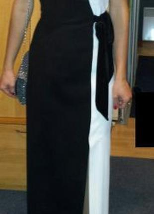 Женское вечернее платье,р.S