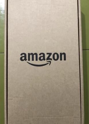 Amazon Kindle Voyage. Refurbished. Гарантия. Магазин