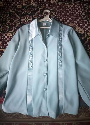 Продаж жіночої блузки