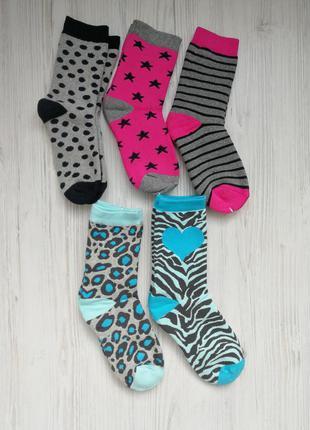 Тёплые носки носочки на махре нидерланды