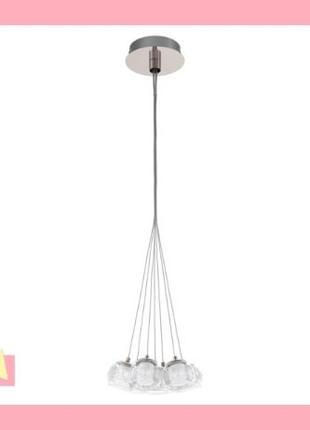 Скидка! Подвесной светильник Eglo