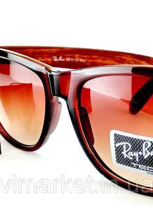 Солнцезащитные очки Ray Ban Tech 3010 C5