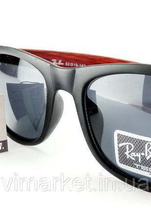 Солнцезащитные очки Ray Ban Tech 3020 C3