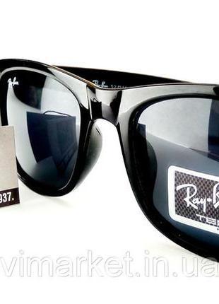 Солнцезащитные очки Ray Ban Tech 3020 C1
