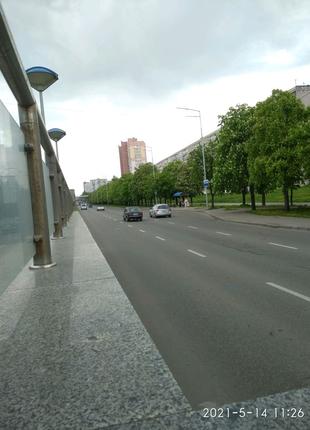 Заправка картриджей Киев Проспект Леся Курбаса