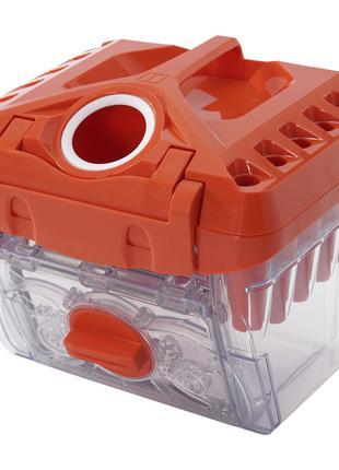 Система фильтрации THOMAS Dry-Box в сборе 118138