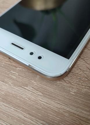 Xiaomi MI A 1