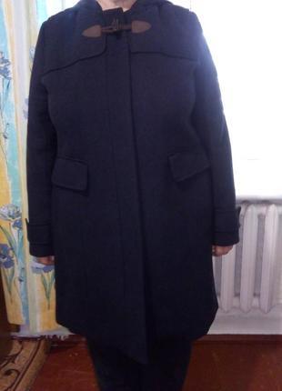 Пальто bugatti оригинал⚡