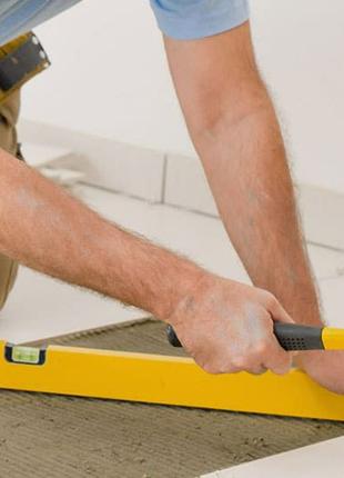 Плиточник Предоставляю услуги по укладке плитки любой сложности !