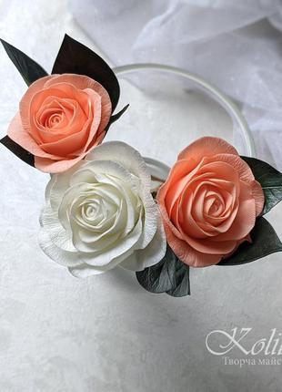 🌿набор шпилек для прически, свадебное украшение
