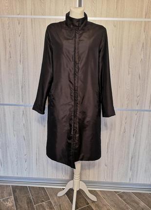 Ветровка куртка плащевка