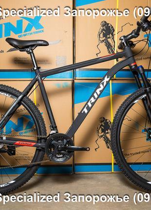 """Велосипед Trinx M116 Pro колёса 29"""" модель 2021 ( новый )"""