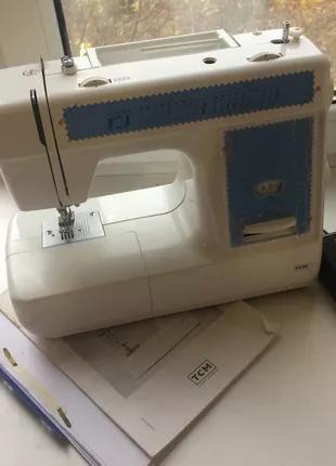 Швейная машина TCM 8360