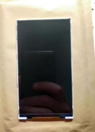 Екран S-TELL M461