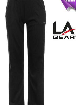 Спортивные штаны. брюки спортивные