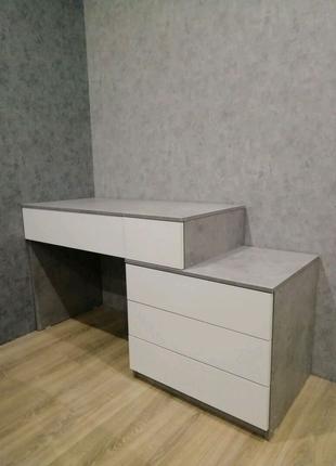 Мебель производитель с Эко ДСП