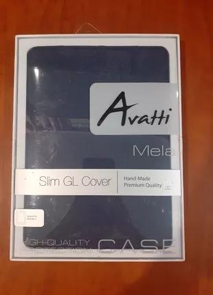 Чехол Avatti для iPad Air 2