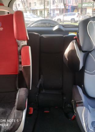 Такси детское, 30 грн/км