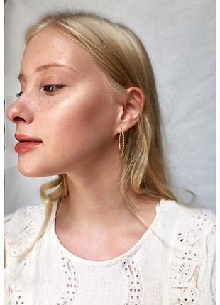 Качественный макияж 💄