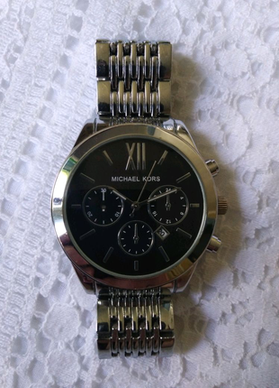Часы наручные Michael Kors MK-1133