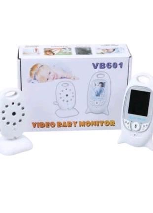 Видеоняня Baby Monitor VB-601