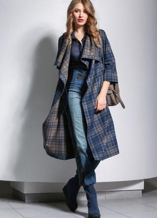 Пальто maxa 04727