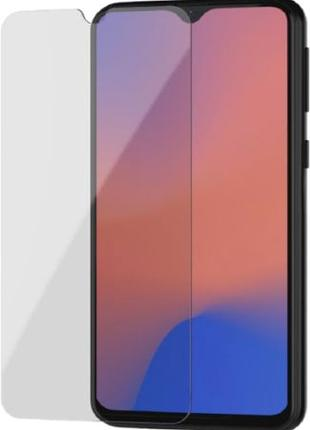 Защитное стекло Samsung KD Lab Sub Core Glass для Samsung Gala...