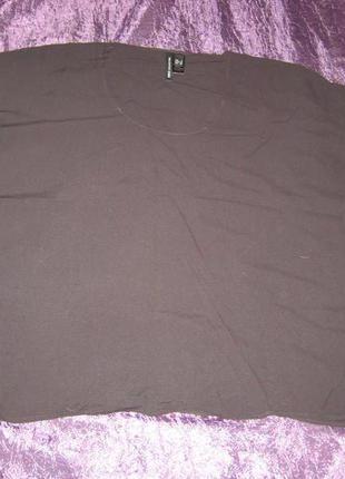 Блуза, б/у, MNG, р. S/42-44