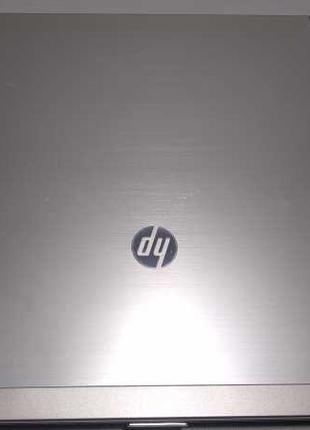 Ноутбук HP EliteBook 2540p i5-540M/4Gb/500Gb