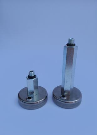 Заправочные горловины ГБО переходник для газа адаптер взу dish