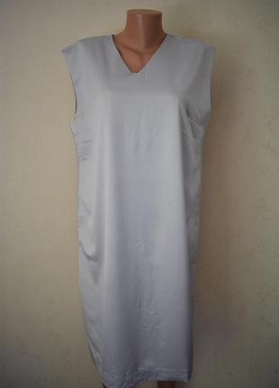 Распродажа!!!красивое элегантное платье cartoon