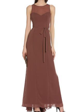 Элегантное вечернее платье BGN