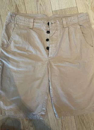 Мужские шорты armand basi