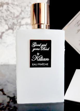 Kilian Good Girl Gone Bad Eau Fraiche Оригинал EDP 2 мл Затест