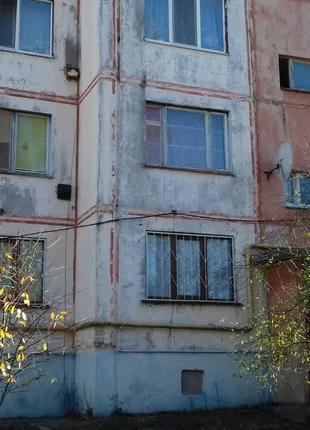 Квартира в с. Кодра, Макаровский р-н., Киевская обл.