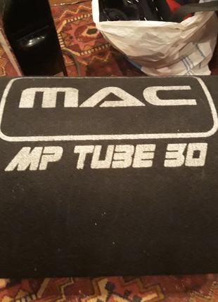 Сабвуфер MacAudio 240/480 Ватт
